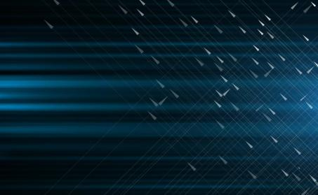 Abstract tech background. Futuristic technology interface. Vector solution