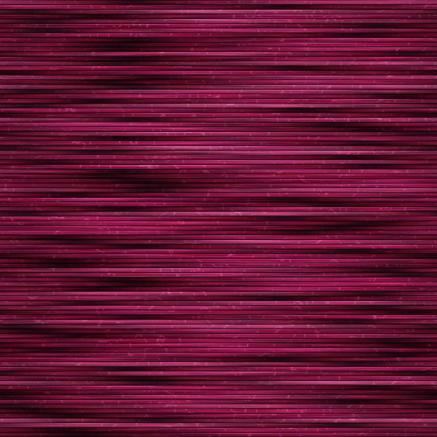 Pink geometric texture. Abstract seamless background.